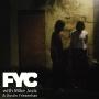 Artwork for FYC Podcast Episode 64: Kairo (2001)