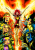 Comics and Stuff: Dark Phoenix adaptation  show art
