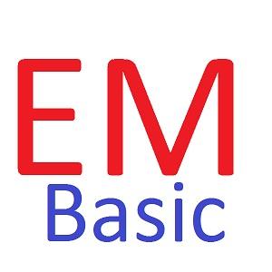 EM Basic Essential Evidence- BMJ Subarachnoid Hemorrhage