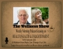 Artwork for TWS Episode 202: Jill Mattson:How Music Can Change Your Life