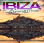 Artwork for Ibiza Sensations 187 Special Chill Deephouse Sunsets 3h