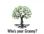 Artwork for Who's Your Granny: The Ins and Outs of DNA Testing