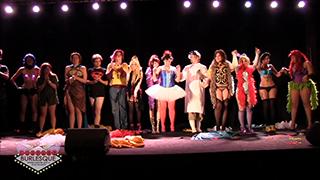 140 - AnimeUSA 2014 Show Recap