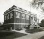 Artwork for 92. Connecticut's Carnegie Libraries: Bricks, Bucks and Books