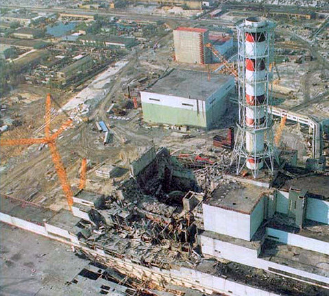 MN.02.05.1986 Chernobyl on the Radio