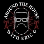 Artwork for Is your house Spooky? Eric G talks with Clyde Lewis of Ground Zero Hour 2 10/27/18