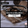 Artwork for Health and Wellness