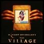 Artwork for 243: The Village