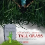 Artwork for S3E001: In the Tall Grass