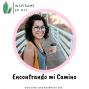 Artwork for Encontrando mi Camino. Con Pam Covarrubias