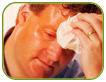 Le stress thermique dû à la chaleur et votre santé