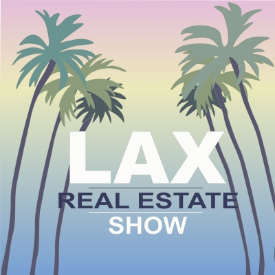 The LAX Real Estate Show show image