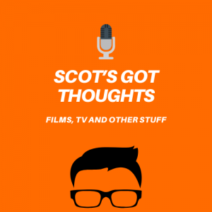 Scots Got Thoughts