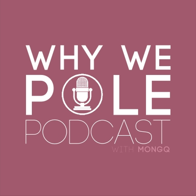 Why We Pole show image