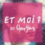 Artwork for ETMOIETMOIETMOI - L'amour en 2018 ?
