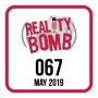 Artwork for Reality Bomb Episode 067