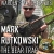 018 Mark Rutkowski - The Bear Trap show art