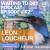 #82 Leon Loucheur