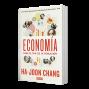 Artwork for Economía para el 99% de la población de Ha-Joon Chang