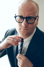 Mike Doughty Interview-Yes and Also Yes!