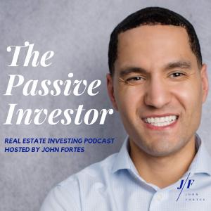 The Passive Investor Show