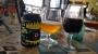 Artwork for Beer Ditch: Magic Rock Pina Mojito Vice and Nøgne Ø Dark Horizon 5th Edition ep83