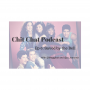Artwork for Saved By The Bell