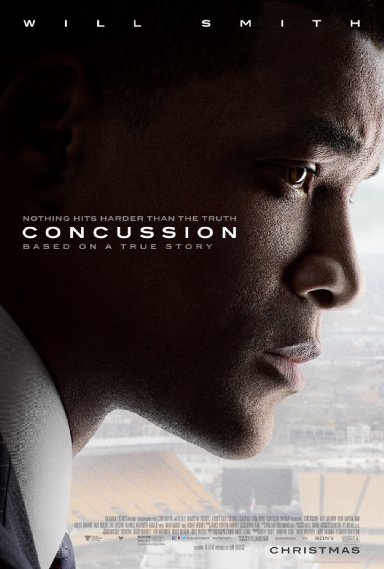 Ep. 210 - Concussion (Any Given Sunday vs. League of Denial)