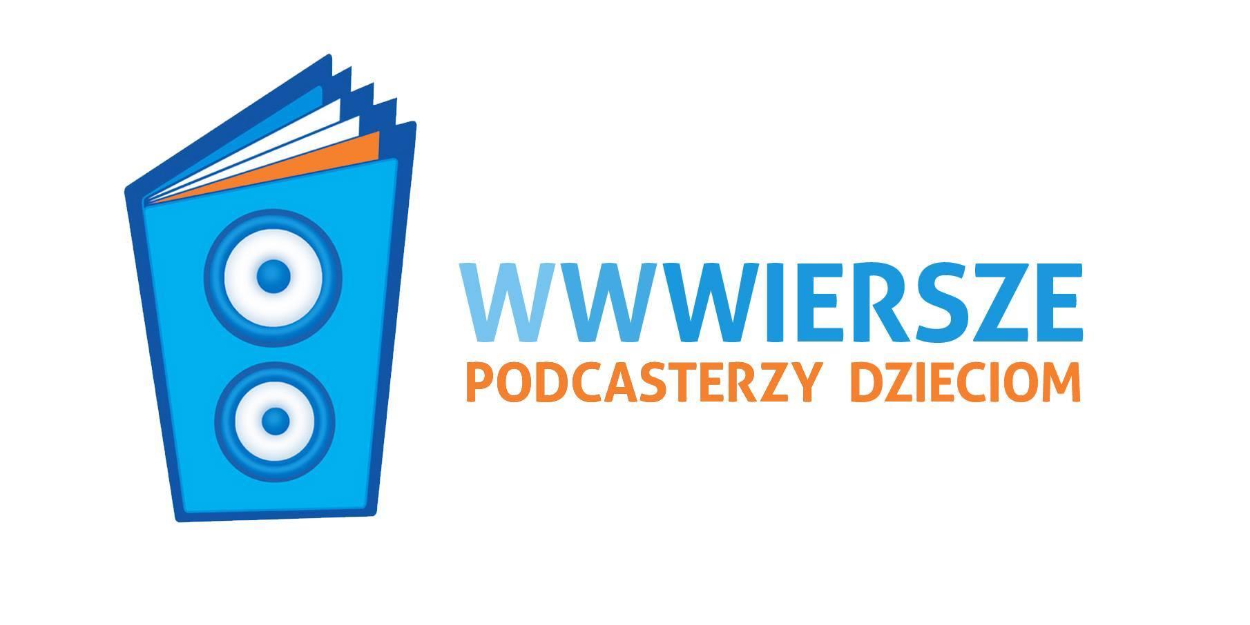 Odcinek specjalny - podcastowy dzień dziecka