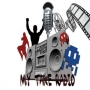 Artwork for My Take Radio-Episode 187
