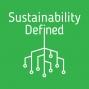 Artwork for Ep 39: Energy Efficiency with Scott Tew (Ingersoll Rand)