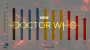 """Artwork for Edition 219 - John White - """"Not My Dr. Who"""" Campaign Continues"""