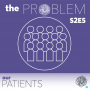 Artwork for Alzheimer's and Patients: Challenges and Changes