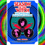 Artwork for 218 - Season of the Witch