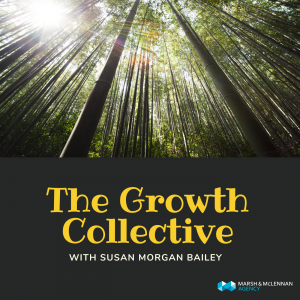 The Growth Collective