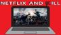 Artwork for Netflix and Kill - Kill Zone 2