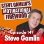 Artwork for 141: The Power of Vision with Steve Gamlin