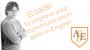 Artwork for 079 Ten hacks to improve your communication skills part 1