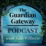 Artwork for What is a Guardian Gateway?