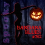 Artwork for Bandana Blues #762 - Spooky !!!
