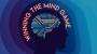 Artwork for Winning the Mind Game pt. 2
