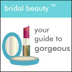 Bridal Beauty Premiere Video Podcast LIVE from The Makeup Show NYC