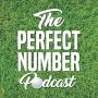 Artwork for Episode 36 - Lou Stagner, Golf Stat Pro