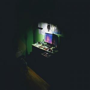 AdminDev Labs