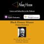 Artwork for Alonzo Herndon [Black History Minute #1]