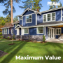 Artwork for Maximum Value! – Show 657
