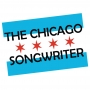 Artwork for EP11 - THE CHICAGO SONGWRITER - PETER JOLY
