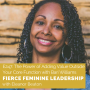 Artwork for EP247 The Power of Adding Value Outside Your Core Function with Bari Williams