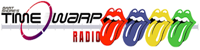 Rolling Stones- Honky Tonk Women - Time Warp Song of The Day (12-3-16)