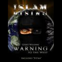 American Conservative University Podcast  Show 619 Documentary Islam  Rising. Part 4 of 4. Audio MP3 9c312d9c6d0